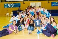 El CPA Tona es proclama campió de la Copa Catalana