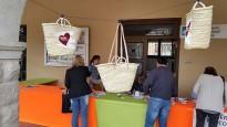 La campanya del cabàs de Navàs fa moure més de 150.000 euros