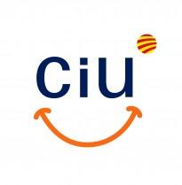CiU és l'única llista que es presenta a La Coma i la Pedra