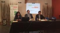 Vés a: La recollida selectiva al Pallars Sobirà passa del 32% al 80% en un mes