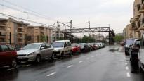 L'Ajuntament de Tortosa obre al trànsit en doble sentit l'avinguda Canigó
