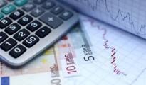 Set despeses que poden deduir-se els autònoms