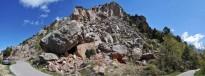 Vés a: Proposen crear un Parc Geològic al Solsonès
