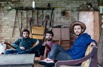 La Iaia: del Mercat de Música Viva, a Nova York