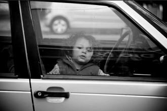 Vés a: Deu consells per evitar que els nens es maregin quan viatgen