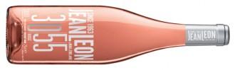 Vés a: Jean Leon 3055 Rosé 2014: un rosat a l'alçada del mite