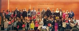 Solsona s'incorpora al Consell Nacional dels Infants i Adolescents de Catalunya