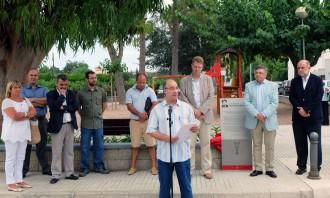 ERC insta tres ajuntaments a sumar-se a la querella pels alcaldes afusellats