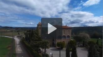 Has vist Viladordis a vista de drone?