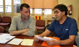 La lluita per «tornar» a ser espanyol