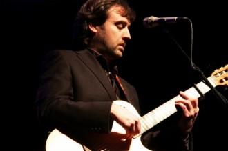 Roger Mas donarà el tret de sortida al sisè el cicle Música i Romànic