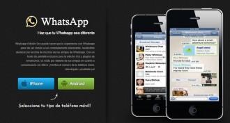 Les cinc estafes més freqüents de WhatsApp i com evitar-les