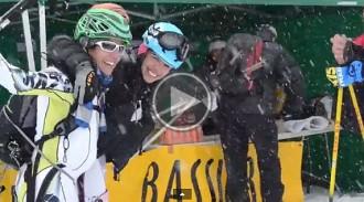 El vídeo oficial de la Cursa del Bassiero 2015