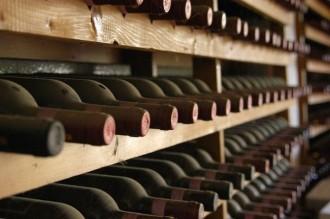 Vés a: Al món es consumeixen 1.000 ampolles de vi per segon