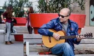 Vés a: Nació Digital et convida al festival Acústica de Figueres