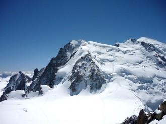 Un mosso mort i un altre en estat crític en un accident als Alps