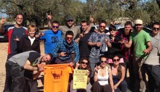 Manifestació «sense precedents» per la defensa dels bous este diumenge