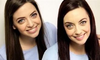 Vols trobar el teu doble? La campanya «Twin Strangers» et permet fer-ho