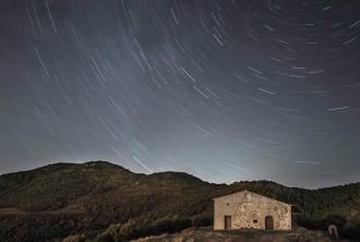 Agenda de cap de setmana en els pobles del Baix Montseny