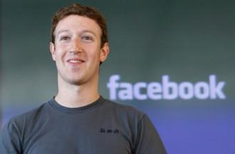 Facebook podria tancar els comptes de les persones que no escriguin bé!