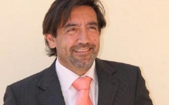 Xavier Rofas i Jordi Torres segueixen Pere Gomés a la llista de CIU a Altafulla