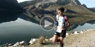 L'avanç del vídeo de l'Ultra Mallorca 2015
