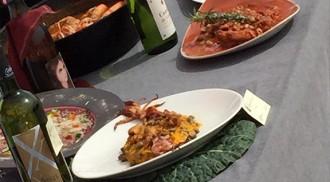 El Baix Gaià celebra les Jornades gastronòmiques