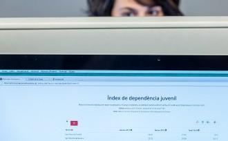 L'Observatori Socioeconòmic d'Osona monitoritza la comarca en un web