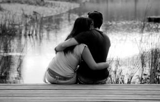 5 preguntes que t'has de fer abans de sortir amb algú per primer cop