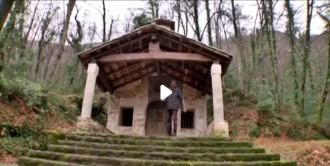 «Espai Terra», de TV3, s'atura als paisatges de la Garrotxa