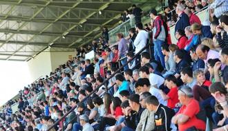 Guia pràctica pel CF Reus - Atlético