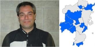 El Partit Popular presenta llista a 8 municipis del Solsonès
