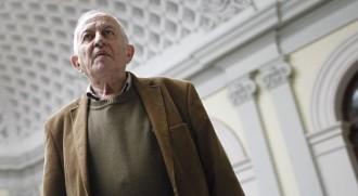 Vés a: Juan Goytisolo: «Els relats històrics espanyol i català són falsos»