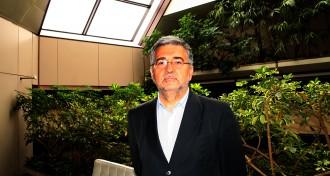 Vés a: Pere Ríos: «Amb Banca Catalana va començar el discurs del pujolisme»