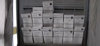 Nou partits es disputen el pastís electoral a Tortosa, set a Amposta