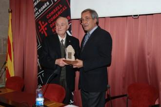 A Enric Serra i Maya