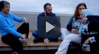 El proper «Salvados», de Jordi Évole, amb la PAHC Bages