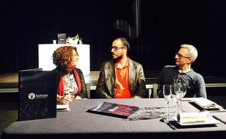 Biel Ballester Trio estrena el cicle Gust de Jazz al Kursaal