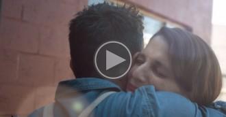 L'amor com a protagonista: cinc dels virals més emotius dels últims anys