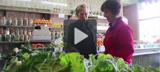 Projecte de mengemBages per garantir la continuïtat de les botigues de barri