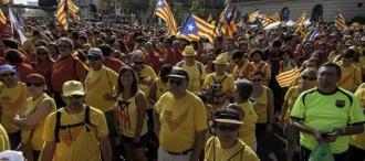 L'ANC de Vila-seca organitza un acte amb Carme Forcadell