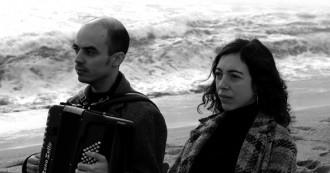 Recital musicat sobre Joan Vinyoli al Festival Rapala de Calafell