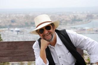 Tomeu Penya: «Els solsonins i solsonines són la gent més marxosa que he conegut de tot Catalunya»
