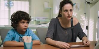 Vés a: Cinc produccions catalanes premiades al Festival de cinema de Màlaga