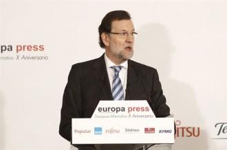 Vés a: Rajoy sospesa les eleccions espanyoles el 27-S per desactivar les plebiscitàries