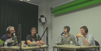Mossegalapoma 243: Incubio – La fi de la FM tradicional