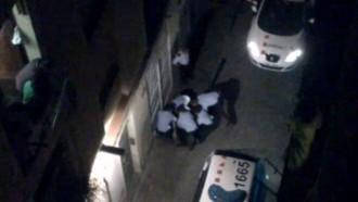 Vés a: Sis mossos seran jutjats per homicidi per la mort de l'empresari Juan Andrés Benítez
