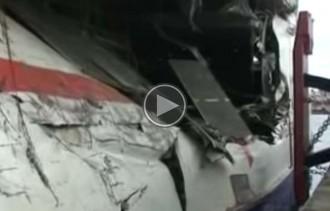 Vés a: Els últims accidents marítims de Trasmediterranea