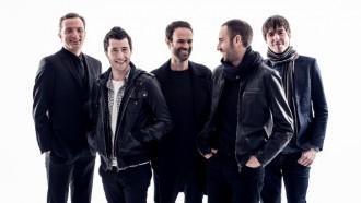 Un mes per a la primera edició del Talarn Music Experience