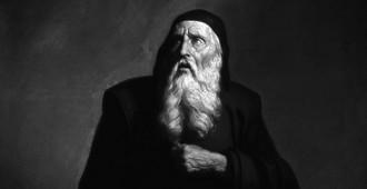 Ramon Llull, set-cents anys d'immortalitat